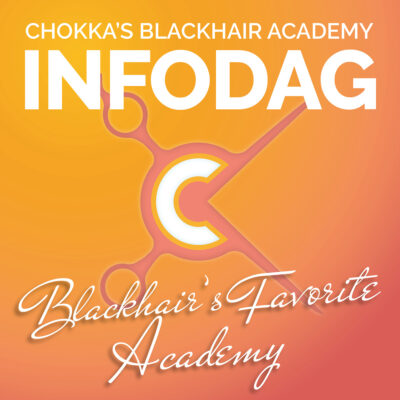 CHO-20-005 Chokka's Infodag FT DEF